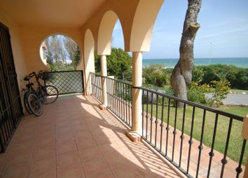 Thumbnail 2 bed apartment for sale in Torrenueva, Mijas Costa, Malaga Mijas Costa