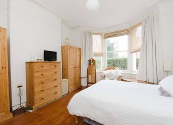 Thumbnail 2 bedroom flat to rent in Riffel Road, Willesden Green
