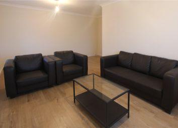 Thumbnail 2 bed flat to rent in Miles Lodge, 12 Buckingham Road, Harrow