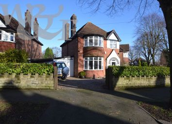 3 bed detached house for sale in Berkswell Road, Erdington, Birmingham B24