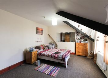Thumbnail 7 bed property to rent in Severn Grove, Cardiff