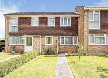 Thumbnail Terraced house for sale in Farncombe Way, Whitfield, Dover, Kent