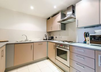 Thumbnail 2 bed flat to rent in The Trinity, Wandsworth