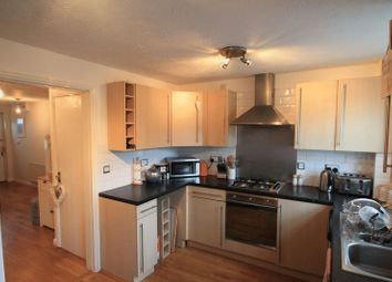 Thumbnail 3 bedroom terraced house for sale in De Bawdrip Road, Cardiff