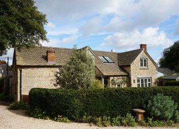Thumbnail 2 bed detached house to rent in High Street, Eynsham, Witney