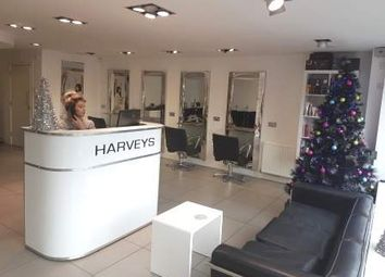 Thumbnail Retail premises for sale in Rotherham S60, UK