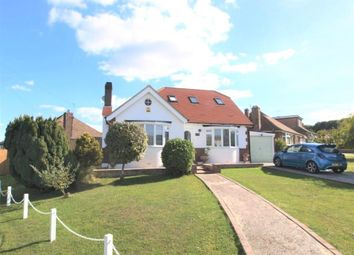 Thumbnail 3 bed bungalow for sale in Hyperion Avenue, Polegate
