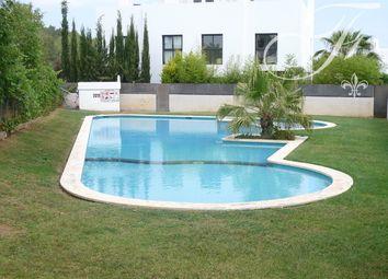 Thumbnail 3 bed apartment for sale in Apartment Santa Gertrudis, Santa Gertrudis, Ibiza, Balearic Islands, Spain