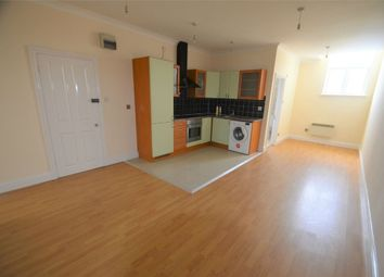 Thumbnail 2 bedroom flat to rent in The Broadway, London