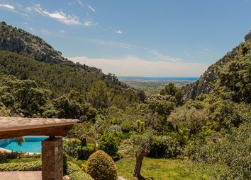 Thumbnail 4 bed property for sale in 07170, Valldemossa, Spain