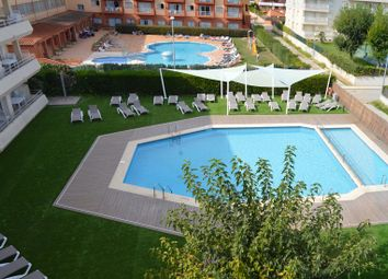 Thumbnail 1 bed apartment for sale in L'estartit, Costa Brava, Catalonia, Spain