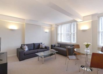 Thumbnail 2 bed property to rent in Hill Street, London