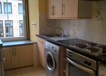 Thumbnail 2 bed flat to rent in 61/4 Princes Street, Perth