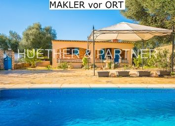 Thumbnail 2 bed cottage for sale in 07200, Felanitx, Spain