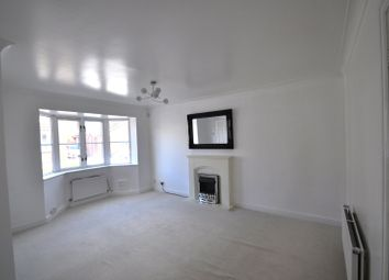 Thumbnail 3 bed semi-detached house for sale in Waterland Close, Hedon, Hull