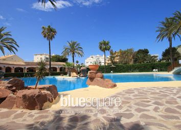 Thumbnail 2 bed property for sale in Javea, Valencia, 03730, Spain