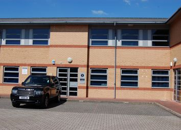 Thumbnail Office to let in Shottery Brook, Stratford Upon Avon