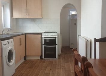 4 bed property to rent in Furzehill Road, Mutley, Plymouth PL4