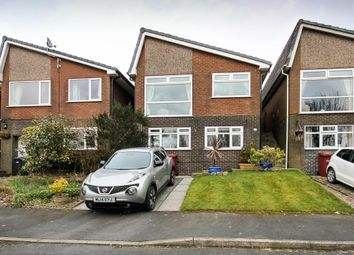 Thumbnail 1 bed detached house for sale in Pinnacle Drive, Egerton, Bolton