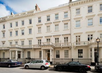 2 bed maisonette for sale in Chesham Street, London SW1X
