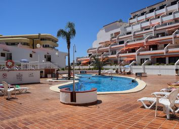 Thumbnail 2 bed apartment for sale in Ocean Park, Adeje, Tenerife, Canary Islands, Spain
