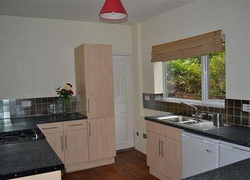 Thumbnail 7 bed property to rent in Milton Road, Polygon, Southampton