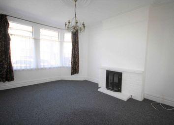 Thumbnail 1 bed flat to rent in Ramuz Drive, Westcliff On Sea, Westcliff On Sea
