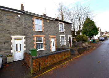 2 bed terraced house for sale in Honey Hill Road, Kingswood, Bristol BS15