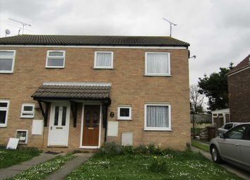 Thumbnail 3 bedroom property to rent in Langstons, Trimley St Mary, Felixstowe