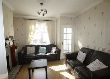 Thumbnail 2 bed terraced house to rent in Handfield Place, Liverpool