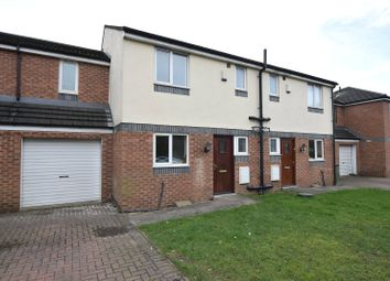 3 bed detached house to rent in Stanningley Road, Bramley, Leeds, West Yorkshire LS13