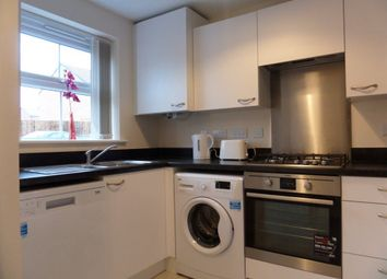 Thumbnail 2 bedroom property to rent in Elm Walk, White Willow Park