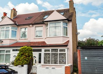 5 bed semi-detached house for sale in Burlington Road, Thornton Heath CR7
