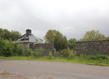 Thumbnail Land for sale in Plot 2, Rosehall, Lairg, Sutherland