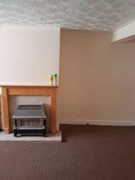 Thumbnail 3 bed terraced house for sale in Springcliffe Street, Bradford