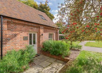 Thumbnail 1 bed detached house for sale in London Road, Reading, Berkshire