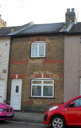 Thumbnail 3 bedroom terraced house to rent in Rural Vale, Gravesend