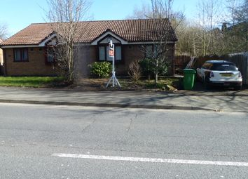 Thumbnail 2 bedroom terraced house to rent in Lion Street, Blakely, Middleton