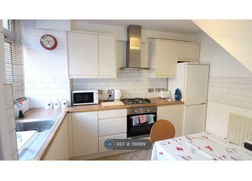 4 bed maisonette to rent in Kingward House, London E1