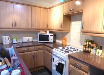 Thumbnail 2 bedroom property to rent in Bateman Close, Harpsfield, Norwich