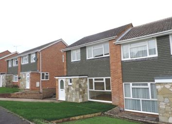 Thumbnail 4 bed property to rent in Oakfields, Guildford