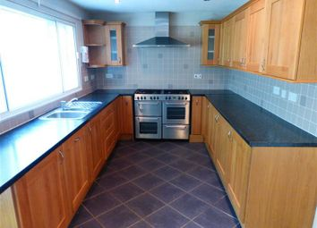 Thumbnail 4 bedroom semi-detached house to rent in Woodlands Way, Mildenhall, Bury St. Edmunds