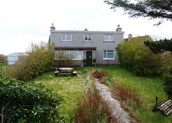 4 bed detached house for sale in Branahuie, Isle Of Lewis HS2