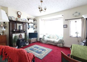 Thumbnail 1 bed flat for sale in Canonsleigh Crescent, Leigh-On-Sea