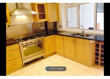 Thumbnail 1 bedroom flat to rent in Bohun Grove, East Barnet