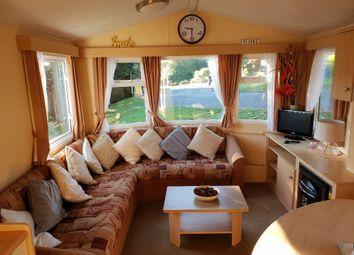 Thumbnail 2 bedroom property for sale in Grange Court, Grange Road Goodrington, Paignton
