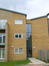 Thumbnail 2 bed flat to rent in Kenninghall View, Norfolk Park