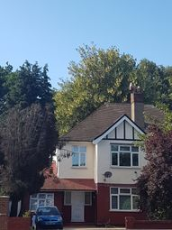 Thumbnail 4 bed semi-detached house to rent in Roehampton Vale, Roehampton Vale