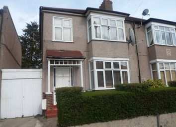 Thumbnail Room to rent in Harland Road, Lee, London