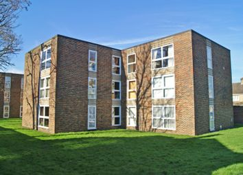Thumbnail 1 bedroom flat for sale in Cross Deep, Twickenham